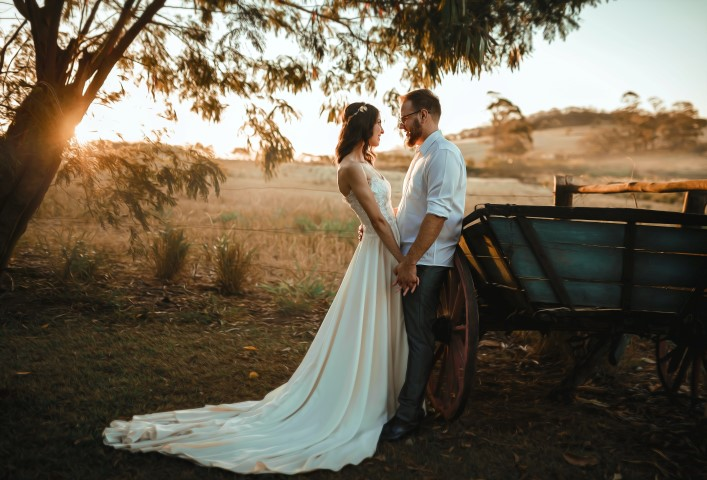 mariage-evenement-nature