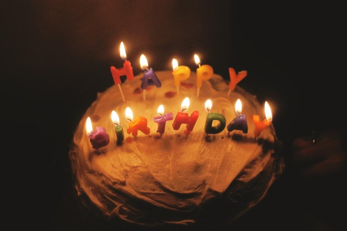organiser-fete-anniversaire